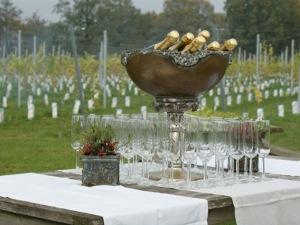 Twentse wijnfeesten 2011